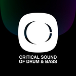 Critical Sound Of Drum & Bass