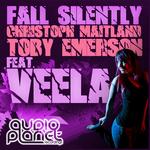 Fall Silently