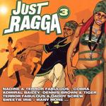 Just Ragga Volume 3