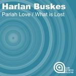 Pariah Love