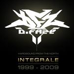 Integral 1999 - 2009