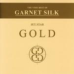 The Very Best Of Garnet Silk