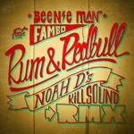 Rum & Redbull Killsound Remix