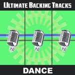 Ultimate Backing Tracks: Dance