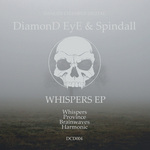 Whispers EP