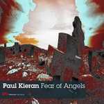 Fear Of Angels EP