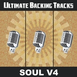 Ultimate Backing Tracks: Soul V4