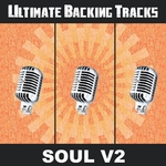 Ultimate Backing Tracks: Soul Vol 2
