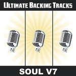 Ultimate Tracks: Soul Vol 7