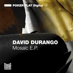 Mosaic EP