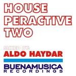 Houseperactive Two (DJ mix)