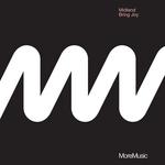 MIDLAND - Bring Joy (Front Cover)