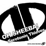 Oh Sheeba!