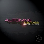 Automne Leaves