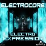 Electro Expression