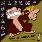 Smell My Finger EP