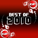 The Best Of GF Recordings 2010 (unmixed tracks)