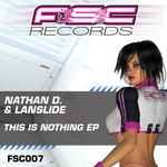 This Is Nothing EP