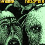 Under Control EP