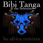 Be Africa (remixes)