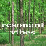 Resonant Vibes (Warm House Music)