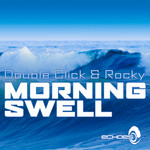 Morning Swell