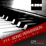Sonic Perversion