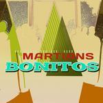 Bonitos EP
