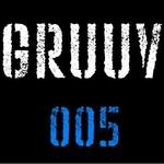 Gruuv Introducing