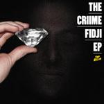 Fidji EP