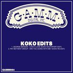 Koko Edits
