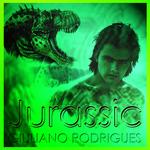 Jurassic EP