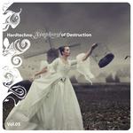 Hardtechno Symphonys Of Destruction Vol 05