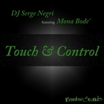 Touch & Control