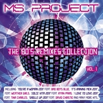 The 80's Remixes Collection Vol 1