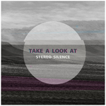 STEREO SILENCE - Take A Look At (Front Cover)