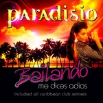 Bailando (Me Dices Adios) (Caribbean remixes)
