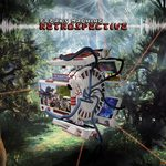 VARIOUS - Freaks Machine Retrospective (Front Cover)