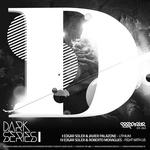 Dark Series EP I