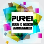 Pure! Deep & Techy Collection