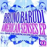 American Senses EP