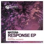 Response EP