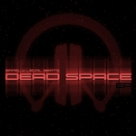 Dead Space EP