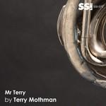 Mr Terry
