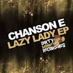 Lazy Lady EP