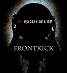 No Exceptions EP