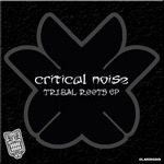 Tribal Roots EP