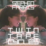 Twin Tape Cycles