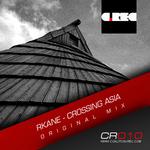 Crossing Asia