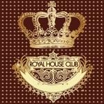 Royal House Club